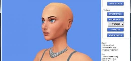 Sims 4 Mods Mods | Download Mods Sims 4 Mods Free