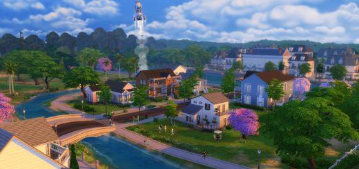 Sims 4 Broken Mods 2019